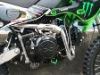 dirt bike parts/pit bike performance parts/Lifan 140cc engine