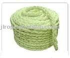 8 strand rope/mooring rope/marine rope