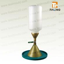 Sand cone apparatus