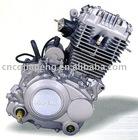 HOT SALE CG 125CC MOTORCYCLE ENGINE JP156FMI-5 engine