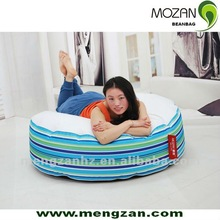 MZ030 ottoman beanbag,2012 new design