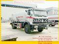 De vacío de succión de aguas residuales \ camión camión de aguas residuales/vacío(howo petroleros, dongfeng, foton, jac, faw tom rey: 86-15271357675 fabricante