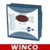 AC220V RPCF Power Factor Compensation Controller