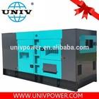 power generators rental for construction