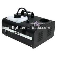 1500w effect equipment spurt fog machine