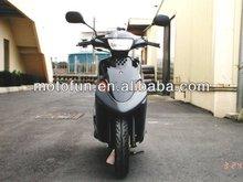 USED YAMAHA JOG PRO 50cc / 90cc - TAIWAN