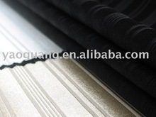 YG10-0379 fashion classical T/R fabric for suit/garment/uniform
