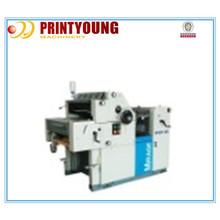 PRY-GOT52 CARD OFFSET PRINTING MACHINE