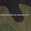 FIRE RETARDENT MESH FABRIC/ FLAMEPROOF FIREPROOF MESH