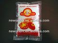 Gewürzsalz, chinesisch msg, verkostung salz