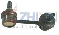 for Nissan 48820-20040-48820-44010 stabilizer link/ steering parts