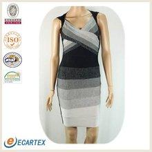 2012 Women's Dress Clothing Fashion