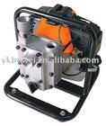 1 inch gasoline Water Pump MT-WP43 0.25 hp water pump