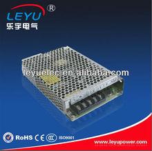 CE ROHS CCC 60W Quad Output LED Driver