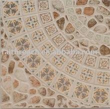 400x400mm ceramic floor tile