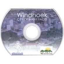 Shaped CD Replication,cd printing,cd duplication