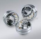 Spherical roller bearings 23268CACK/C3W33