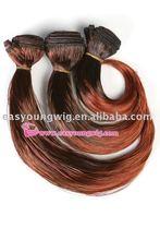 Sell hair bulk,hair braids, hair extension