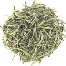 White Tea Silver Tips also know as Silver Needles Tea