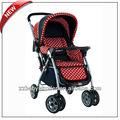 çin bebek arabası& Stokke bebek arabası