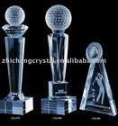 globe crystal gifts