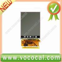 Original Touch Screen + LCD Display for Changjiang A5000
