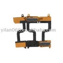 Mobile cabo flex para celular nokia n71