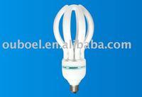 lotus cfl energy saving bulb