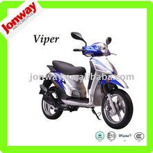 50cc epa scooter