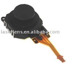 Factory price Analog joystick for PSP3000 (many beautiful colors)