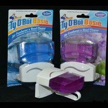 50ML Automatic Liquid Toilet cleaner