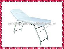 Salon Body Bed