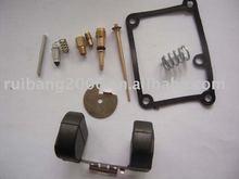 RX100 Carburetor Repair Kit Set