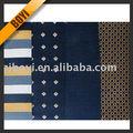 Seda tecidos para vestuário