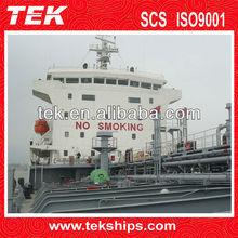 14000t Oil Tanker Ship Produce