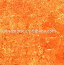 Yellow Marble for floor tile