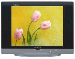 Hot sale CRT TV