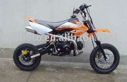 TDR 50cc Mini Dirt Bike Mini Off Road Motorcycle
