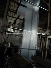 Anti--uv LDPE Plastic Covering film for green house