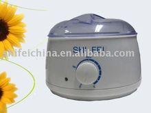 SHIFEI Canned Depilatory Warmer