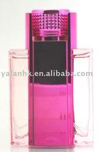 High Quality Perfume