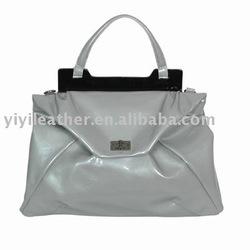 DSC_1855-New arrival designer tote bag fashion elegant Handbag trendy lady brand handbags