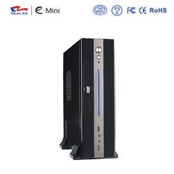 desktop pc case