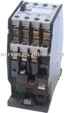 3TB 3TF STH 3RT magnetic thermal ac contactors
