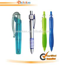 ball pen,promotional ballpoint,ballpoint pen
