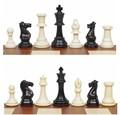 معيار بطولة الشطرنج النادي