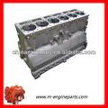 bloco de motor para caterpillar 3306 motor