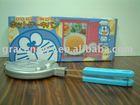 Doraemon pancake cooker