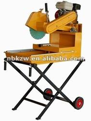 Brick cutter QZ-350