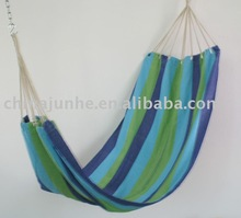 hammock chairs for kids